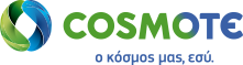 cosmote_logo_gr