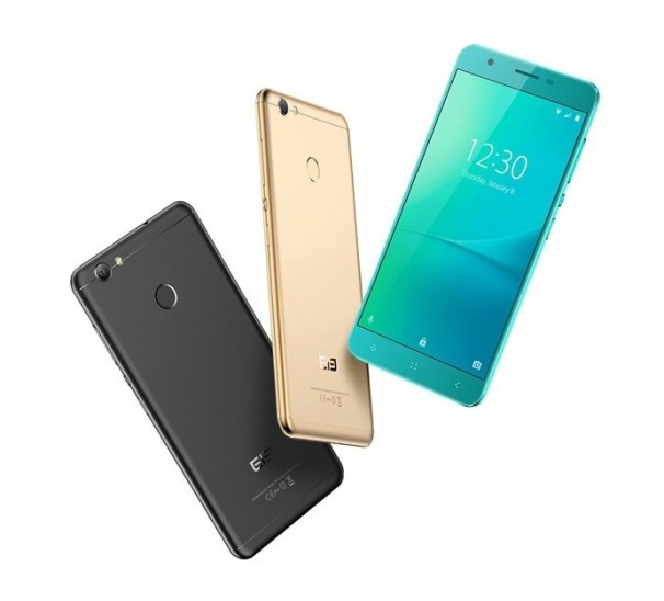elephone_c1x_metal_body_01-1
