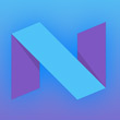 huawei-android-nougat-update-greece-110
