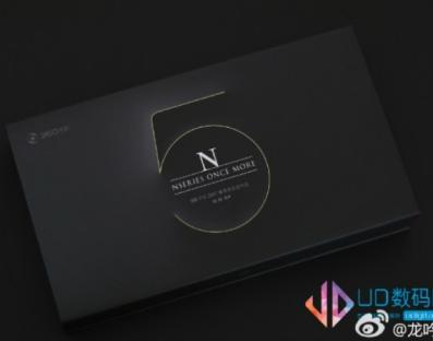 nokia-nseries