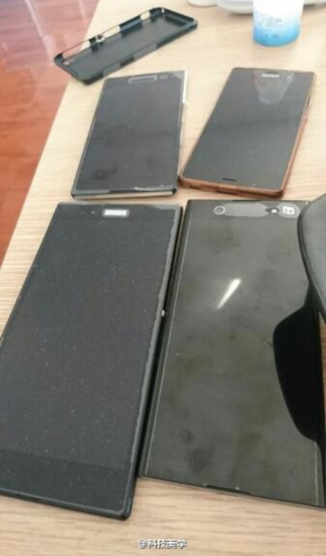 sony-xperia-leaked-photos-11
