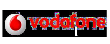 vodafone_ghana_logo_0056