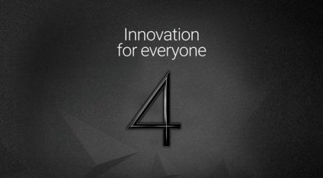 xiaomi-innovation-4-everyone