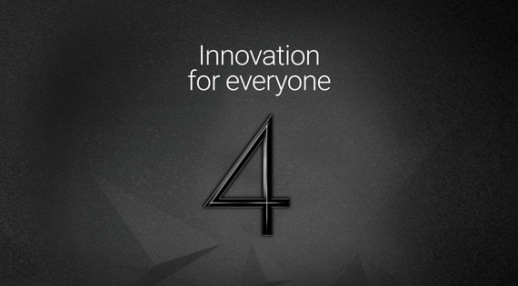 xiaomi-innovation-4-everyone