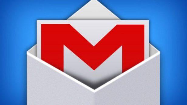 gmail-700x393