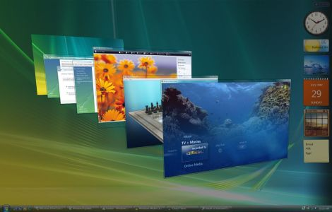 Windows_Vista_Flip_3D