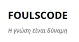 foulescodeportfoliobanner