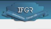 informationforumgrportfolio