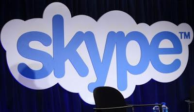 skypaef