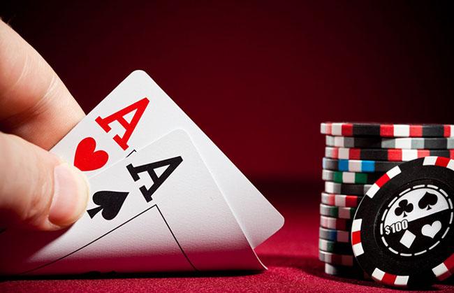 casino_cards