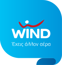WIND_Hellas_LOGO.svg