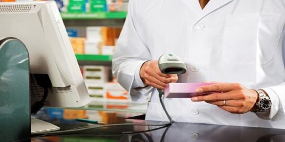 Ο ΕΟΦ ανακαλεί φαρμακευτική κρέμα F749218c0e17e226f5a8c457787077cf_xl