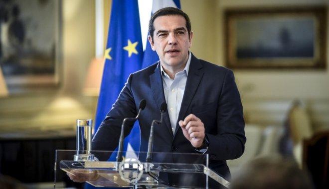 tsipras380