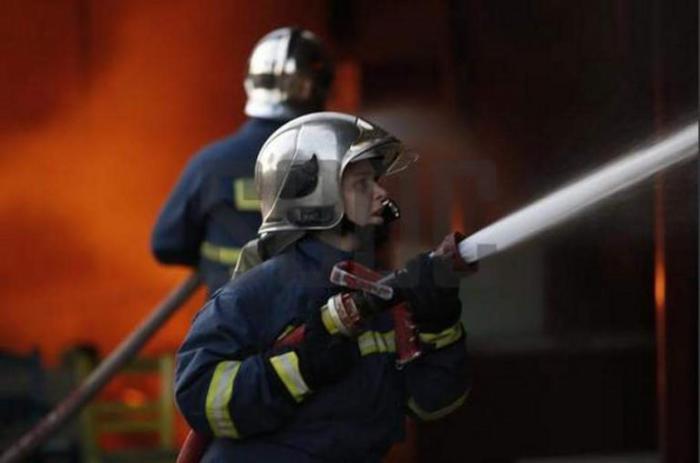 πυροσβεστική-768x509