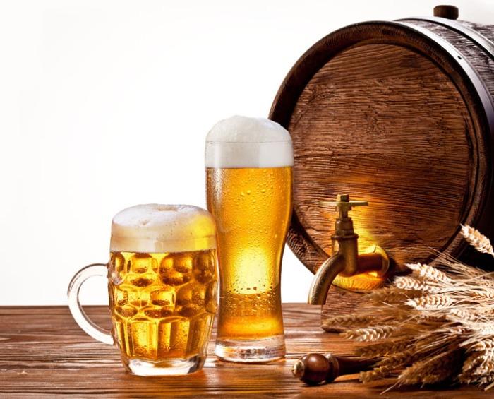 cerveja_artesanal
