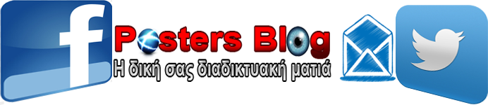postersblogsocailmedia
