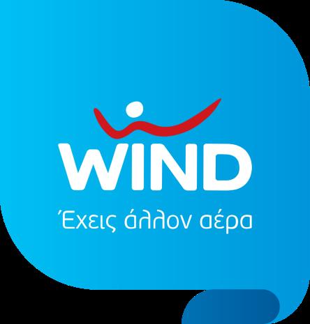 1200px-WIND_Hellas_LOGO.svg_